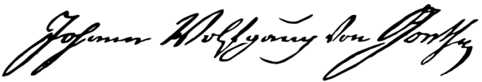 800px-Signature_Johann_Wolfgang_von_Goethe.svg.png