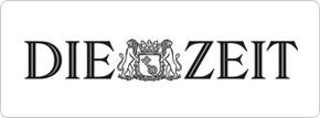 partner_logo_zeit