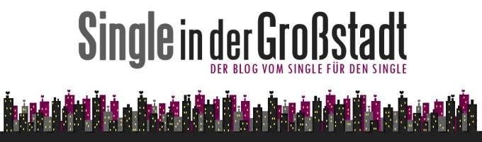 grossstadt-blog-groß