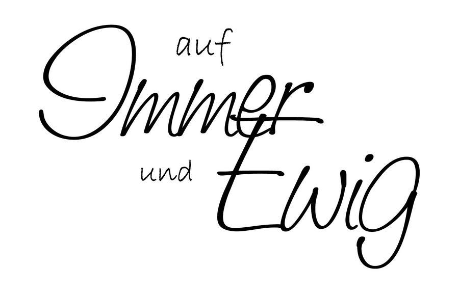 Sprüche Sehnsucht Nach Liebe Gedicht Einem Abend Wie 2019