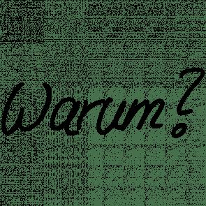 warum-d75298158