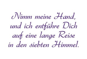 cuadros_wallslogan_nimm_meine_hand_und_ich_entfuehre_dich_auf_eine_violet1.jpg