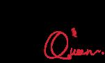 drama-queen-logo-proto_zps46ec0882